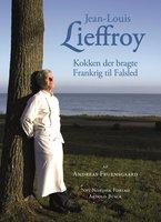 Jean-Louis Lieffroy - Andreas Fruensgaard