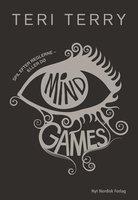 Mind Games - Teri Terry