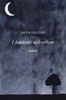 I høstens månefase - Jacob Paludan