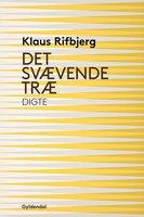 Det svævende træ - Klaus Rifbjerg