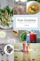 Pure Goodness - Tanja Ting