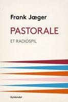 Pastorale - Frank Jæger