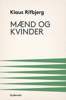 Mænd og kvinder - Klaus Rifbjerg