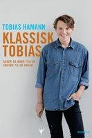 Klassisk Tobias - Tobias Hamann