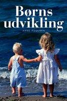 Børns udvikling - Arne Poulsen
