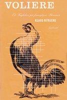 Voliere - Klaus Rifbjerg
