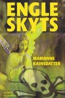 Engleskyts - Marianne Kainsdatter