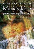 Marias lære - Hans Lyngsgaard