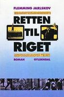 Retten til riget - Flemming Jarlskov