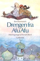 Drengen fra Afu Afu - Bent Rasmussen