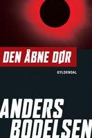 Den åbne dør - Anders Bodelsen