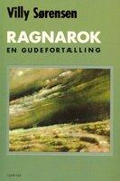 Ragnarok - Villy Sørensen