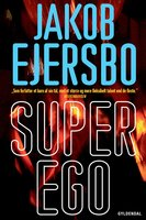 Superego - Jakob Ejersbo