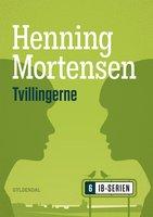Tvillingerne - Henning Mortensen