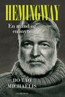 Hemingway - Bo Tao Michaëlis
