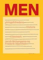 MEN - Frederik Stjernfelt, Jacob Mchangama
