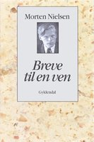 Breve til en ven - Morten Nielsen