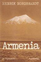 Armenia - Henrik Nordbrandt