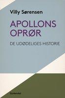 Apollons oprør - Villy Sørensen