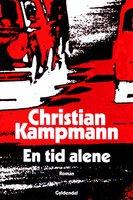 En tid alene - Christian Kampmann
