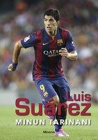 Luis Suarez - Luis Suarez