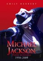 Michael Jackson - Emily Herbert