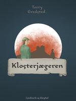 Klosterjægeren - Torry Gredsted