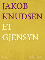 Et gjensyn - Jakob Knudsen