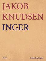 Inger - Jakob Knudsen