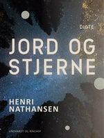 Jord og stjerne - Henri Nathansen