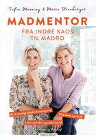 Madmentor - Sofia Manning, Marie Steenberger