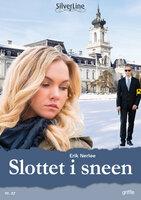 Slottet i sneen - Erik Nerløe