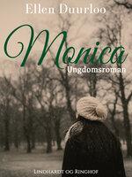 Monica - Ellen Duurloo