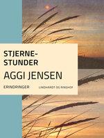 Stjernestunder - Aggi Jensen