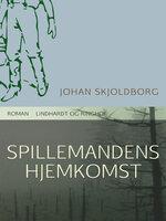 Spillemandens hjemkomst - Johan Skjoldborg