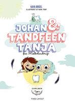 Johan og Tandfeen Tanja - Kaya Brüel