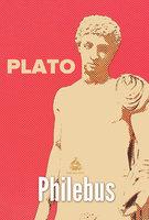 Philebus - Plato