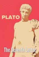 The Seventh Letter - Plato