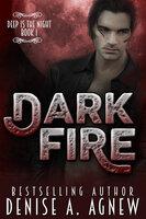 Dark Fire - Denise A. Agnew