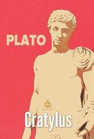 Cratylus - Plato