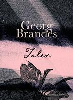 Taler - Georg Brandes