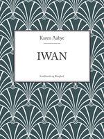 Iwan - Karen Aabye