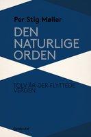 Den naturlige orden - Per Stig Møller