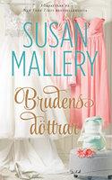 Brudens döttrar - Susan Mallery