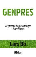 Genpres - Lars Bo
