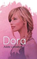 Dora - Adda Lykkeboe