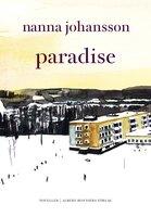 Paradise - Nanna Johansson