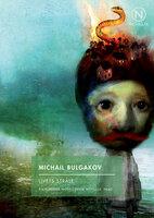 Livets stråle - Michail Bulgakov