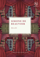 Marcelle - Simone de Beauvoir