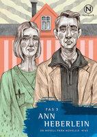Fas 3 - Ann Heberlein
